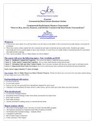 Insurance Appraiser Resume Examples Mortgage Closer Resume Cv Cover Letter