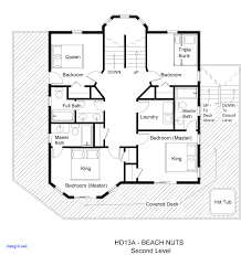 open floor plan house plans home plans open floor plan fresh open floor house plans marvelous