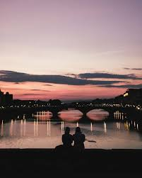 best views in florence italy u2014 allan edward hinton