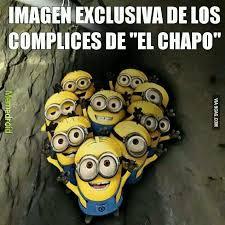 Memes De Los Minions - top memes de minions en espa祓ol memedroid