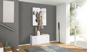 scarpiera ingresso mobili ingresso con scarpiera groupon goods