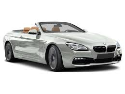 bmw 650i horsepower the 2016 bmw 650i convertible combines style with power bmw of