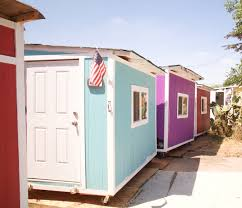 100 pop up tiny house tiny house pops out for extra space