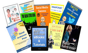download top ebooks by jon david mafia hairdresser