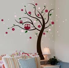 Schlafzimmer Ideen Selber Machen Uncategorized Ehrfürchtiges Coole Dekoration Wandtattoo Design