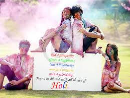 Best Friend Wallpaper by Happy Holi Images Hd Wallpaper Pictures Photo U0026 Pics Best