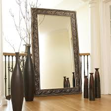 Bathroom Mirrors Target by Bedroom Oversized Mirrors Mirrored Wall Decor Oversized