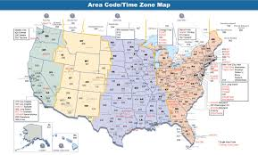 2016 Election Map Related Keywords Amp Suggestions 2016 by Us Time Zone Map And Area Codes Super Useful Everyday Energy