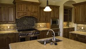 breathtaking rustic walnut kitchen cabinets black 455jpg kitchen