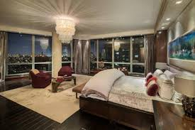 Modern King Bedroom Sets by Bedroom Decor Cool Master Bedrooms Modern King Bedroom Sets