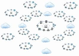 network monitoring nagios