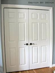 Closet Door Pull Closet Door Pulls Sliding Recessed Canada Pull Handle