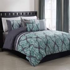 Dahlia 5 Piece Comforter And by Home Expressions Alice 10 Pc Comforter Set 170 Liked On