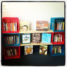 Bookshelf Bench 25 Best Milk Crate Bench Ideas On Pinterest Milk Crate Seats
