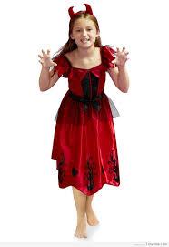 Fairy Halloween Costume Kids 25 Tesco Costumes Ideas Sainsburys Fancy
