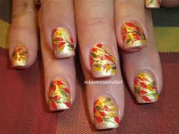 201 best nail designs images on pinterest make up pretty nails
