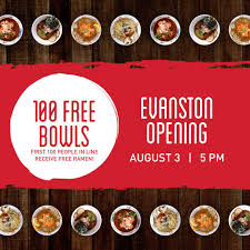 evanston furious spoon opens evanston il patch
