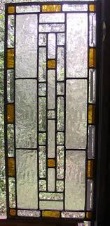 glass panels for cabinet doors custom beveled glass windows and doors leaded beveled glass