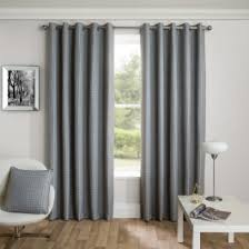 Grey And Lime Curtains Ready Made Curtains U0026 Voiles Home Focus At Hickeys