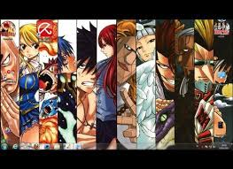 themes google chrome fairy tail get 10 anime themes for windows 7 with latest icons sounds incl