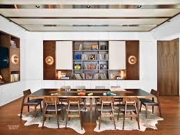 Avroko Interior Design Avroko Masterminds The Micro Hotel With Arlo Hudson Square