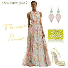 maxi dresses for a wedding mesmerizing maxi dresses for weddings 64 in bridal dresses with