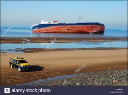 shipwreck off stock photos u0026 shipwreck off stock images alamy