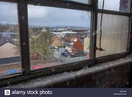 Schlafzimmer Fenster Nass Blick Aus Dem Fenster Stadt Great A Blick Ins Licht Fenster Kunst