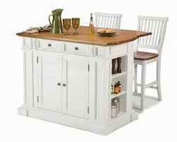 Kitchen Rolling Islands by Fabulous Real Simple Rolling Kitchen Island In White Also Portable