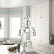 what is the best lighting for a sloped ceiling vaulted sloped ceiling lighting you ll in 2021 wayfair