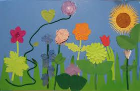 Garden Mural Ideas Garden Ideas With Hydrangeas Woodworking Blueprint Gardening