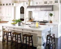 Kitchen Island With Bar Top Captivating 90 Kitchen Island Bar Decorating Inspiration Of