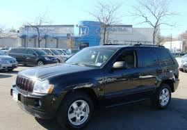 2005 jeep reviews 2005 jeep grand laredo problems ameliequeen style