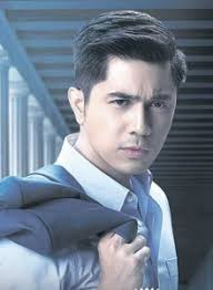 paulo avelino s tips to good grooming the manila times online