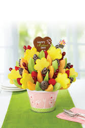 edible arraingements edible arrangements honors deserving for s day