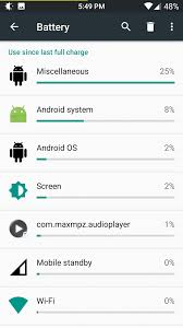 better battery stats apk high battery use on cm13 from nfc samsung galaxy s 5