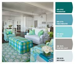 58 best paint colors images on pinterest colors bathroom colors