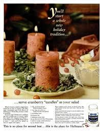 10 terrifying vintage hellmann s mayonnaise recipes photos huffpost