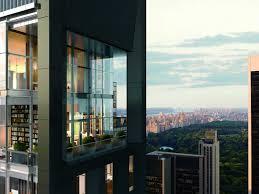 home decor hong kong excellent new york apartment new york apartment ivette arango to
