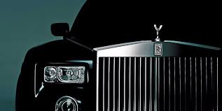 used lexus in melbourne why we love rolls royce and bentley in a chauffeur service in
