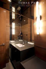 15 best tomas pearce powder rooms images on pinterest modern