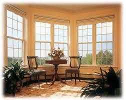 interior design for new home new home windows design windows for new house classia for model