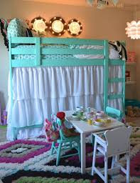 Ikea Loft Bed Review Best 25 Ikea Loft Bed Hack Ideas On Pinterest Kura Bed Hack