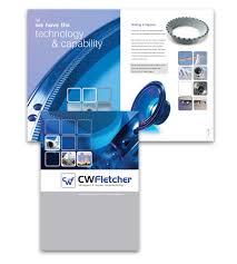 q2 creative corporate literature u0026 business folders