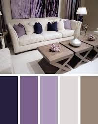 livingroom color schemes 11 best living room color scheme ideas and designs for 2018