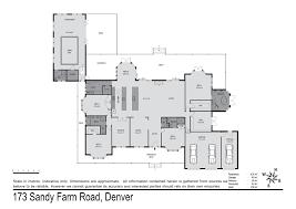 173 sandy farm road glenlyon house for sale 376636 jellis craig