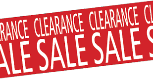 s helpful hints clearance sales
