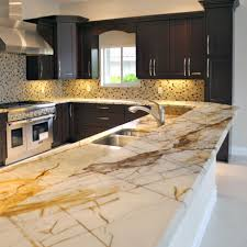 quartzite roma imperiale natural stone