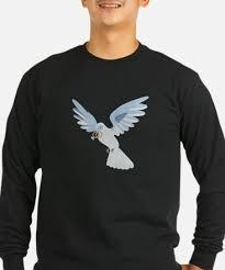 doves band sleeves shirts raglans 3 4 sleeves baseball tees