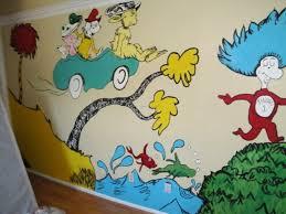 Wall Decal For Kids Room by Best 25 Kids Wall Murals Ideas On Pinterest Kids Murals Mural